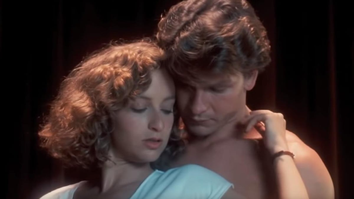 Dirty Dancing Soundtracks 30th Anniversary Hannah Georgas Jenn Grant Pierre Kwenders More On Their Favourite Songs
