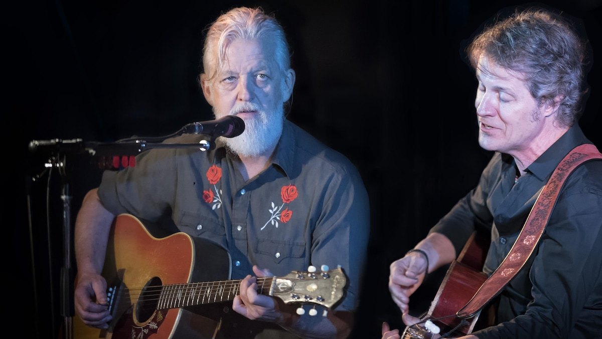 Image result for blue rodeo