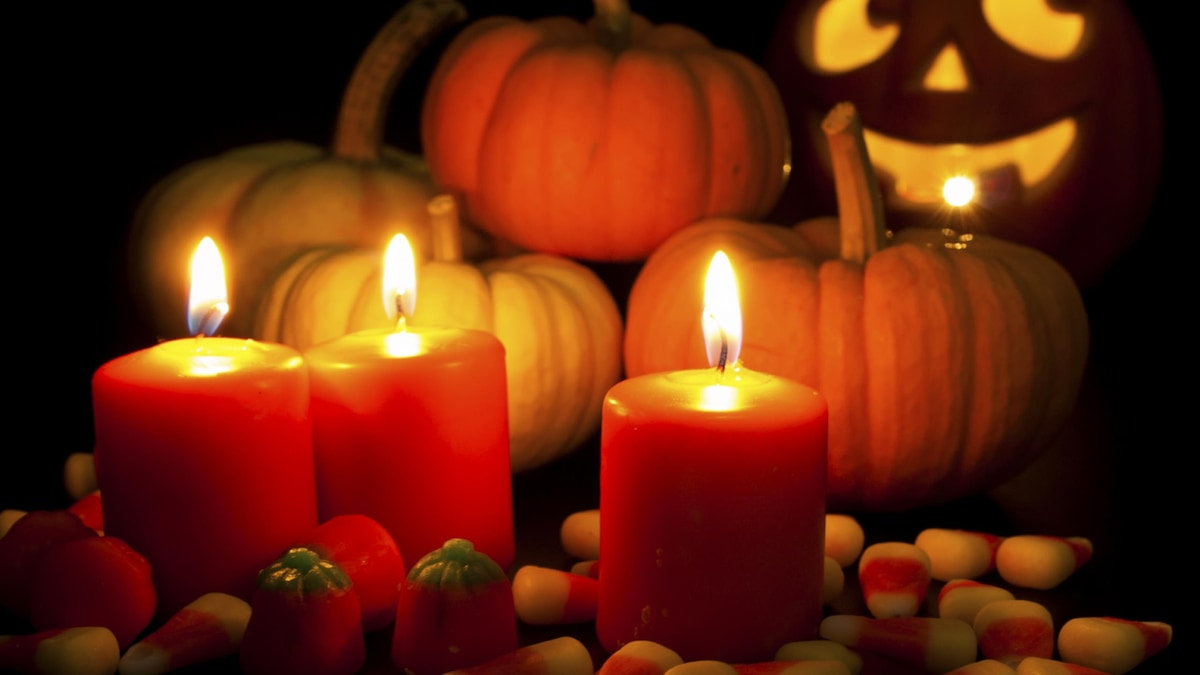 c'est l'halloween': the story behind the greatest french halloween