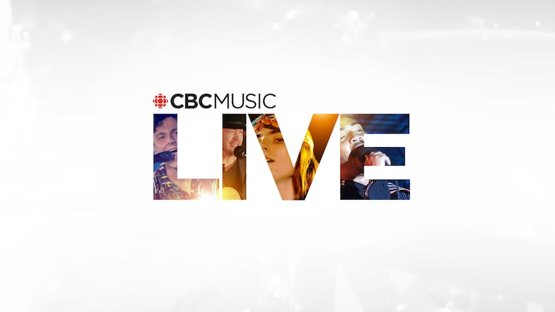 Justin Rutledge - Live at The Burdock in Toronto | CBC Music: Live Sessions and Concerts | Live Radio | CBC Listen