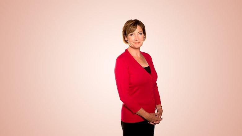 Cancer diagnosis leads Shuswap woman to create kindness rocks | Daybreak Kamloops with Shelley Joyce | Live Radio | CBC Listen