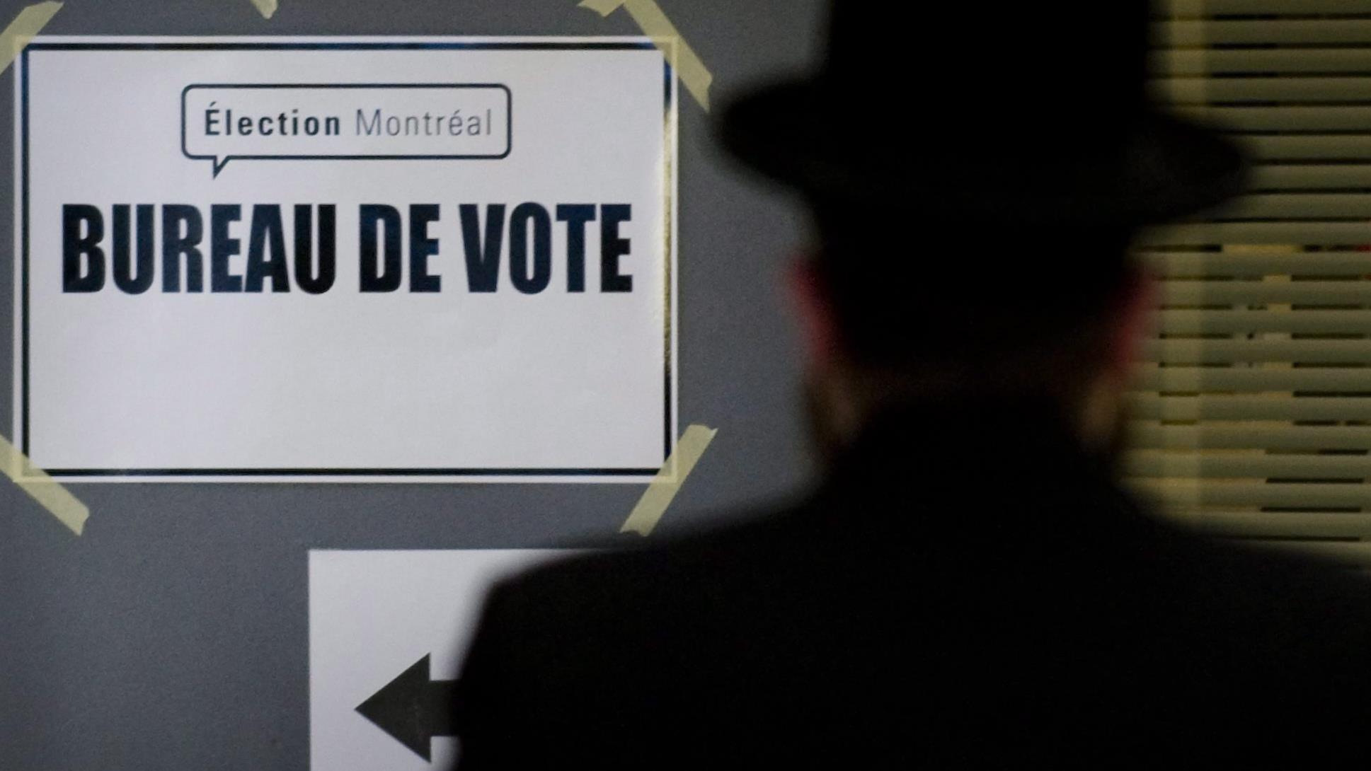 Ce quil vous faut savoir pour voter aux municipales ICIRadio