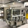 Un système de ventilation utilisé pour tester l'intelligence artificielle à l'Université de l'Alberta.