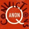 La 2e saison de la série de balados Convictions est en ligne sur la plateforme OhDio d'ICI Première et porte sur la mouvance conspirationniste QAnon.