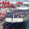 Les autorités portuaires d'Halifax considèrent l'option de déménager un terminal à conteneurs du côté de Dartmouth.