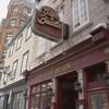 Le restaurant Café Buade célèbre ses 100 ans cette année.