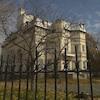 Le Château Beauce est à vendre.