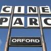 Le Cinéparc-Orford.