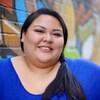 Courtney Skye, du Yellowhead Institute, analyse depuis quelques semaines les données disponibles relativement à la présence de la COVID-19 dans les communautés autochtones