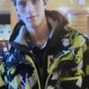 Brady Sherman-Tompkins