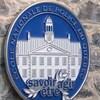 L'ENPQ est située à Nicolet.
