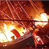 En mai 2003, Shippagan a été le théâtre d'une émeute.