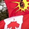 Espaces autochtones en direct : La réconciliation mise à mal