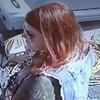 Images captées par une caméra de surveillance des deux femmes recherchées par la police.