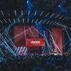 Spectacle lors du gala des prix Juno en 2019