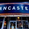 La devanture du bar Lancaster Taphouse à Regina.