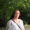 Laura Toney, membre de la Première Nation de la vallée de l'Annapolis.