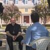 Mgr Albert LeGatt en entrevue
