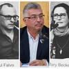 Les 5 candidats des Territoires du Nord-Ouest