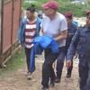 Peter Dalglish en juillet 2019 au Népal
