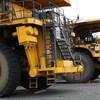Les mines québécoises peuvent rouvrir depuis mercredi.