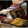 Le Salon du livre des Premières Nations a lieu du 22 au 25 novembre 2018 à Québec