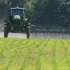 En ciblant les pesticides, l'eau et les sols, on touche aux véritables enjeux environnementaux du milieu agricole.