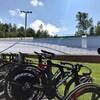 Le nouveau vélodrome intérieur à Bromont sera accessible dès 2020.