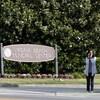 Un édifice municipal de Virginia Beach a été le théâtre d'une nouvelle fusillade aux États-Unis, vendredi.