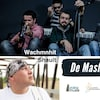 De Mashteuiatsh à Rabat, une rencontre musicale entre Shauit et Wachm'n Hit.