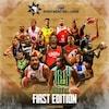 La première saison de la Ligue africaine de basket (BAL).