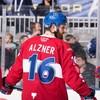 Karl Alzner (no 16)