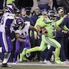 Russell Wilson (no 3)