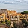 rome colisee