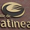 La Maison du citoyen de Gatineau (archives).
