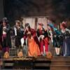 Pacifique Opera Victoria -Il Trittico