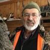 Bernard Dubé, de New Richmond, trappe de nombreuses espèces, dont le lynx, l'ours, le coyote et l'écureuil