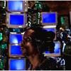Kaya Free dans le film Neptune Frost.