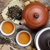 « On boit le thé pour oublier le bruit du monde », disait Lu Yu, maître de thé sous la dynastie Tang (618-907).