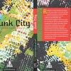 La couverture du livre 'Junk City' de David Beaudemont.