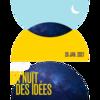 Affiche de l'événement La Nuit des idées