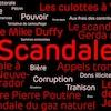 De nombreux scandales ont secoué le pays depuis le début du siècle.