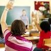 La situation dans les écoles francophones du Nouveau-Brunswick.
