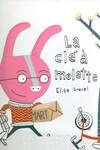 La couverture du livre La clé à molette d'Élise Gravel