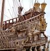 Questionnaire Les pirates au cinéma! Journée internationale du parler pirate!