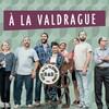 À la Valdrague
