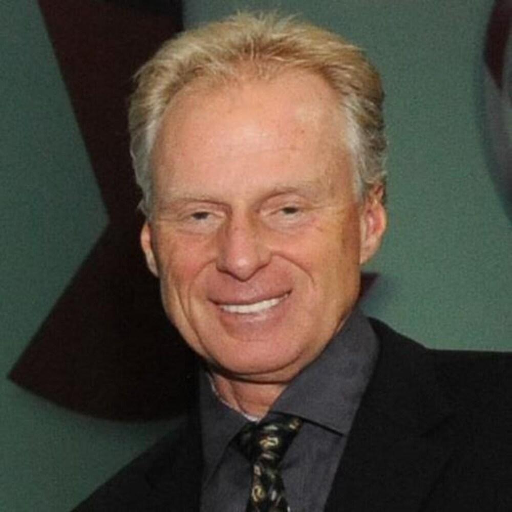 Andrew Murie, chef de la direction de MADD Canada.