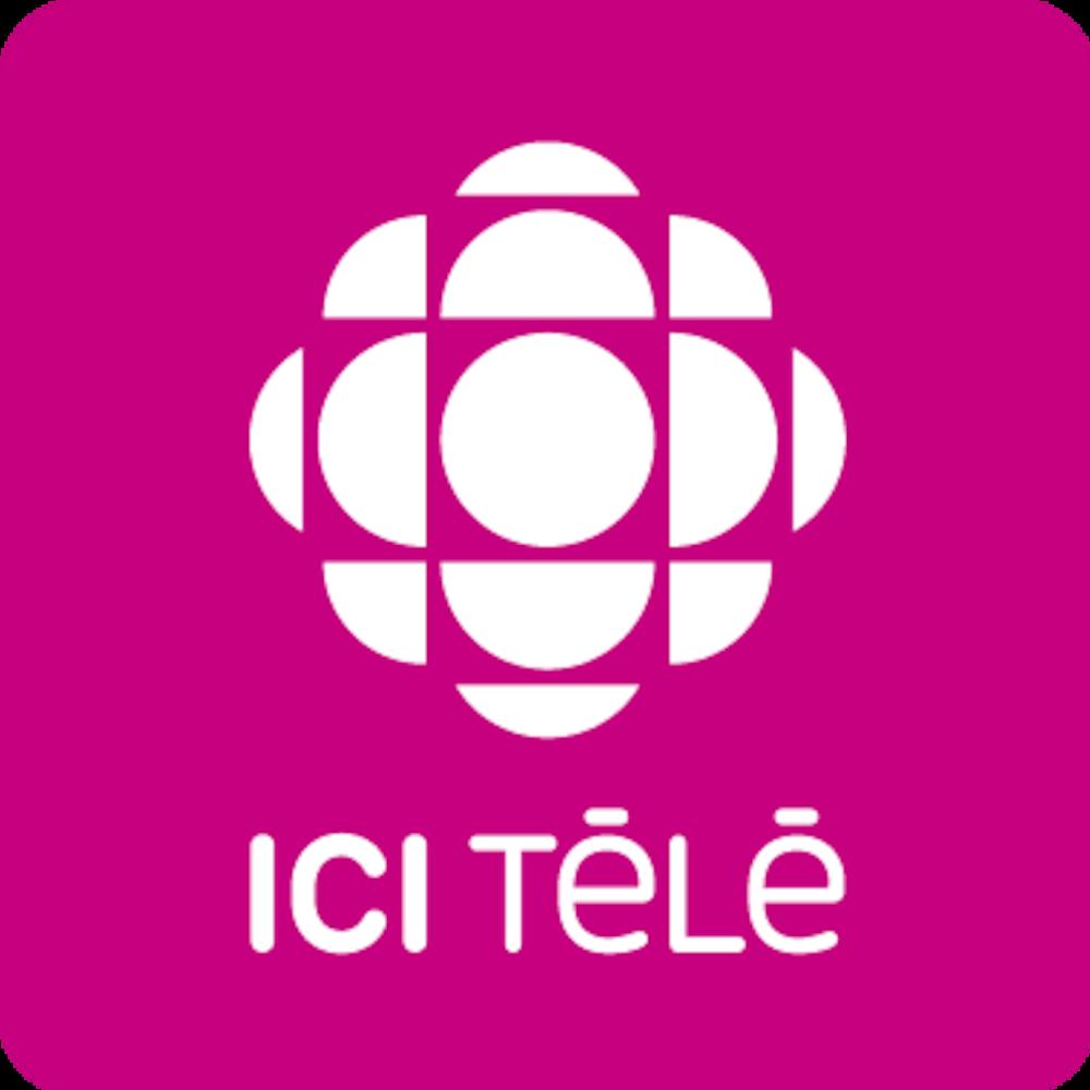 ICI Télé