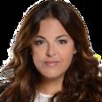 <span class='signature-name'>Tamara Alteresco</span>
