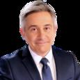 Frédéric Arnould